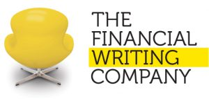 The Financial Writing Company