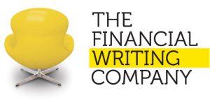 The Financial Writing Company